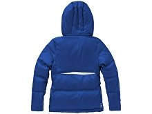 Куртка «Caledon» женская(арт. 3931044XS), фото 5