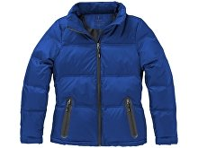 Куртка «Caledon» женская(арт. 3931044XS), фото 7