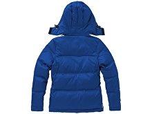 Куртка «Caledon» женская(арт. 3931044XS), фото 8