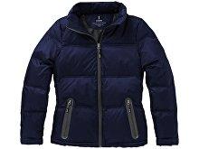Куртка «Caledon» женская(арт. 3931049XS), фото 7