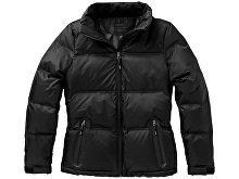 Куртка «Caledon» женская(арт. 3931099XS), фото 4