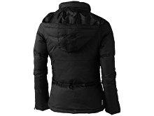 Куртка «Caledon» женская(арт. 3931099XS), фото 5