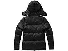 Куртка «Caledon» женская(арт. 3931099XS), фото 6