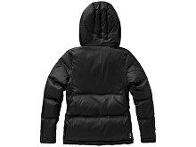 Куртка «Caledon» женская(арт. 3931099XS), фото 8