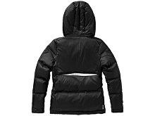 Куртка «Caledon» женская(арт. 3931099XS), фото 9