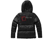 Куртка «Caledon» женская(арт. 3931099XS), фото 10