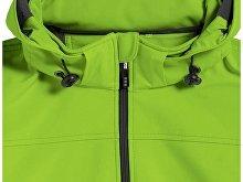 Куртка софтшел «Langley» мужская(арт. 3931168XS), фото 8