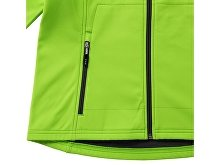 Куртка софтшел «Langley» мужская(арт. 3931168XS), фото 12