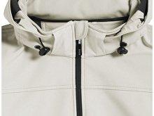 Куртка софтшел «Langley» мужская(арт. 3931190XS), фото 8