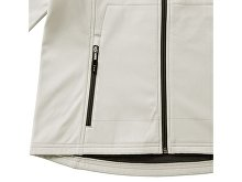 Куртка софтшел «Langley» мужская(арт. 3931190XS), фото 12