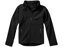 Куртка софтшел «Langley» мужская(арт. 3931199XS), фото 11