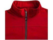 Куртка софтшел «Langley» женская(арт. 3931225XS), фото 3