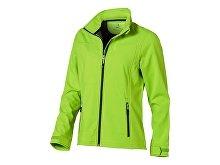 Куртка софтшел «Langley» женская(арт. 3931268XS), фото 6