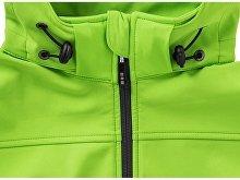 Куртка софтшел «Langley» женская(арт. 3931268XS), фото 8