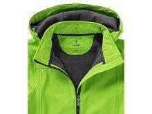 Куртка софтшел «Langley» женская(арт. 3931268XS), фото 9