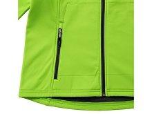 Куртка софтшел «Langley» женская(арт. 3931268XS), фото 12