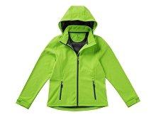 Куртка софтшел «Langley» женская(арт. 3931268XS), фото 14