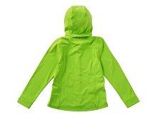 Куртка софтшел «Langley» женская(арт. 3931268XS), фото 15