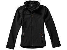 Куртка софтшел «Langley» женская(арт. 3931299XS), фото 11