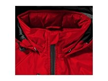Куртка «Smithers» мужская(арт. 3931325XS), фото 11