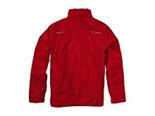 Куртка «Smithers» мужская(арт. 3931325XS), фото 17