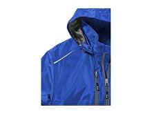Куртка «Smithers» мужская(арт. 3931344XS), фото 5