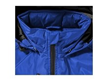 Куртка «Smithers» мужская(арт. 3931344XS), фото 11
