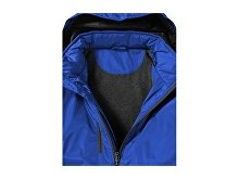 Куртка «Smithers» мужская(арт. 3931344XS), фото 14