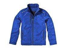 Куртка «Smithers» мужская(арт. 3931344XS), фото 19