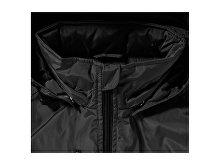 Куртка «Smithers» мужская(арт. 3931399XS), фото 11