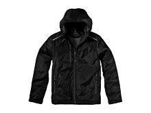 Куртка «Smithers» мужская(арт. 3931399XS), фото 18