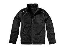 Куртка «Smithers» мужская(арт. 3931399XS), фото 19