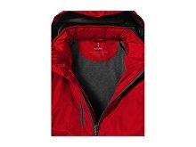 Куртка «Smithers» женская(арт. 3931425XS), фото 14