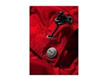 Куртка «Smithers» женская(арт. 3931425XS), фото 15