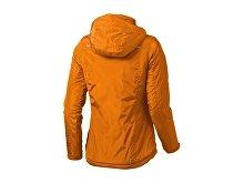 Куртка «Smithers» женская(арт. 3931433XS), фото 3
