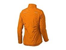 Куртка «Smithers» женская(арт. 3931433XS), фото 4