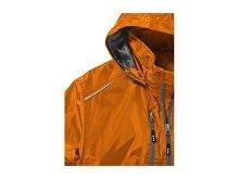 Куртка «Smithers» женская(арт. 3931433XS), фото 5