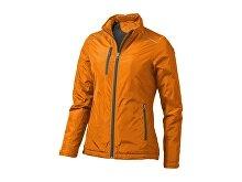 Куртка «Smithers» женская(арт. 3931433XS), фото 7