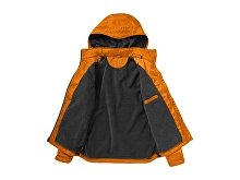 Куртка «Smithers» женская(арт. 3931433XS), фото 8