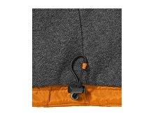 Куртка «Smithers» женская(арт. 3931433XS), фото 10