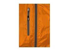 Куртка «Smithers» женская(арт. 3931433XS), фото 12