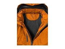 Куртка «Smithers» женская(арт. 3931433XS), фото 14
