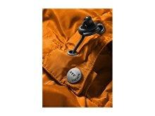 Куртка «Smithers» женская(арт. 3931433XS), фото 15