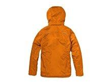 Куртка «Smithers» женская(арт. 3931433XS), фото 16