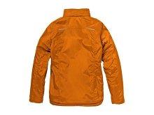 Куртка «Smithers» женская(арт. 3931433XS), фото 17