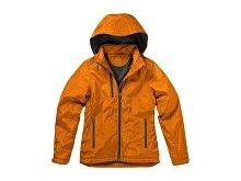 Куртка «Smithers» женская(арт. 3931433XS), фото 18