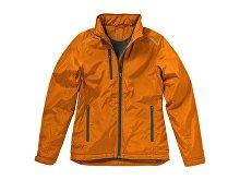 Куртка «Smithers» женская(арт. 3931433XS), фото 19
