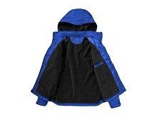 Куртка «Smithers» женская(арт. 3931444XS), фото 8