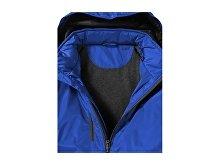Куртка «Smithers» женская(арт. 3931444XS), фото 14
