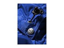 Куртка «Smithers» женская(арт. 3931444XS), фото 15